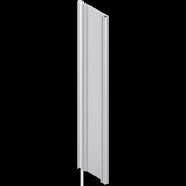SERVO-DRIVE profil nośny 800mm Z10T800AA