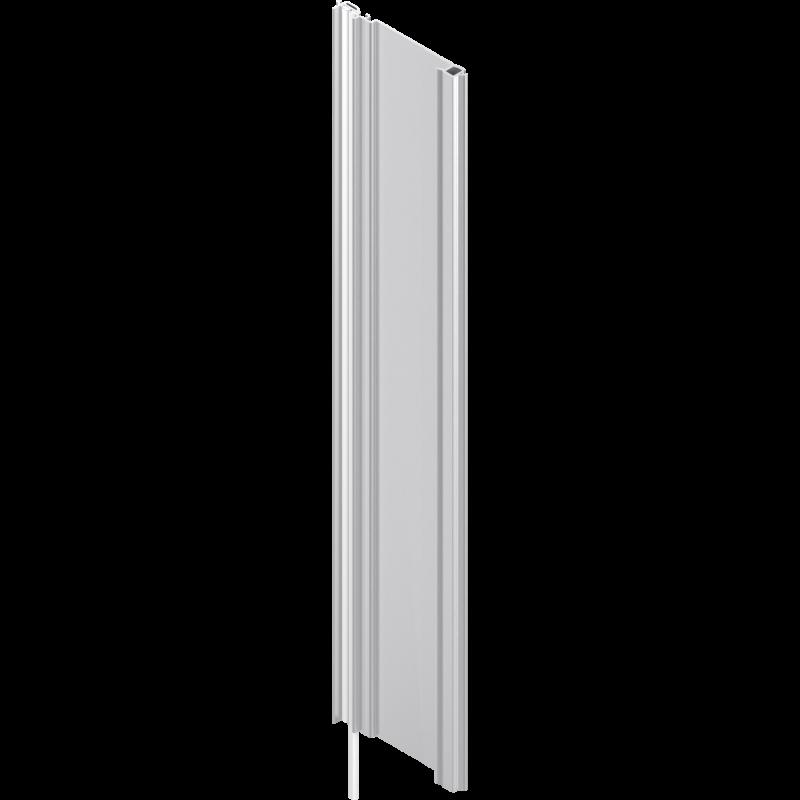 SERVO-DRIVE profil nośny 670 mm Z10T670AA