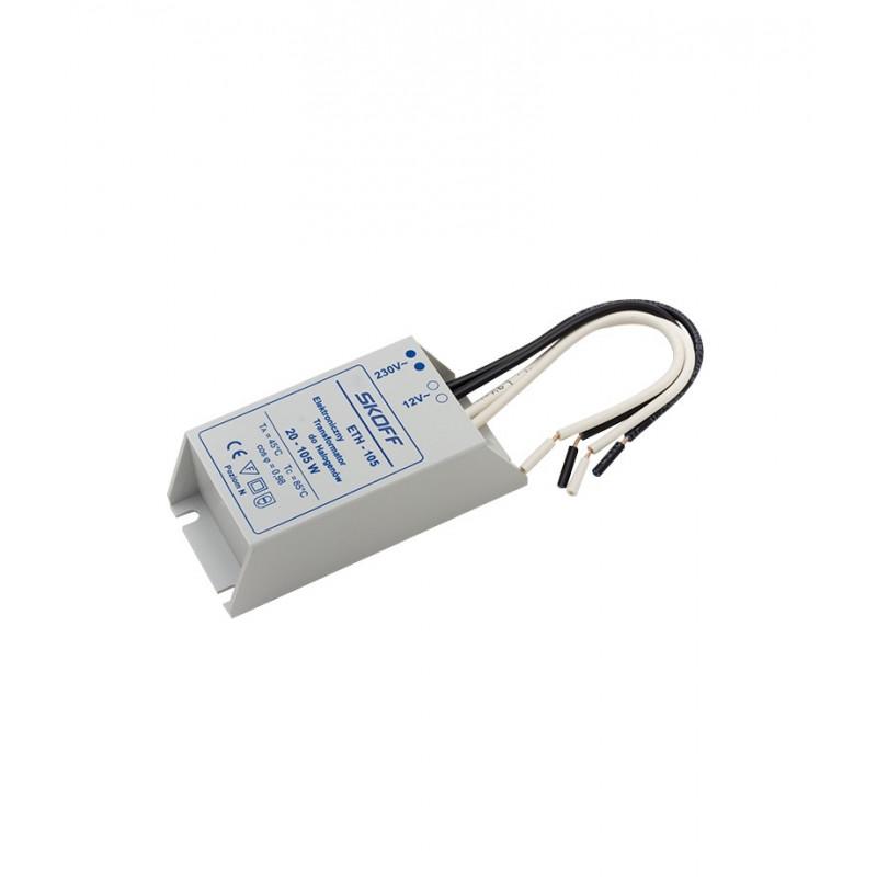 Transformator elektroniczny ETH-105 VA