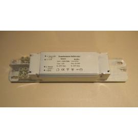 Transformator elektromechaniczny  60 W