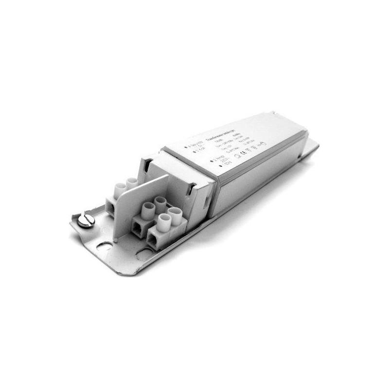 Transformator elektromechaniczny  80 W