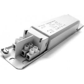 Transformator elektromechaniczny  50 W