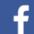 facebook e-markat