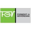 FGV Formanti & Giovenzana